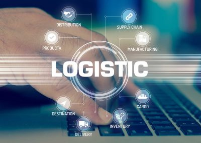 2289-integration-of-technology-and-logistics-services