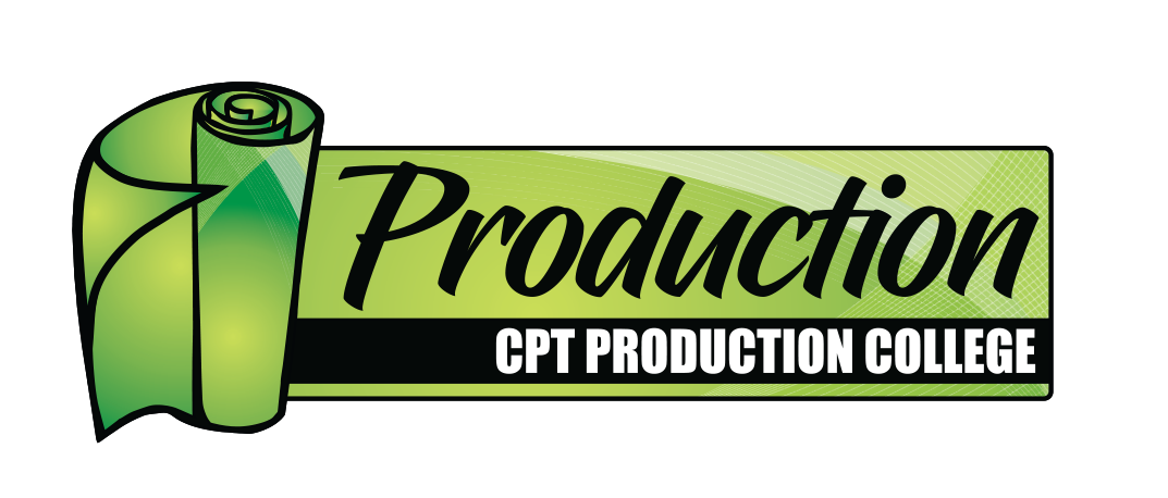 CPT | Skills Development Solutions