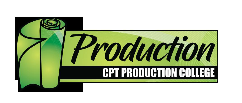 CPT | Skills Development Solutions